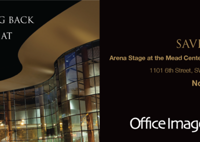 arena_savethedate_9028323347_o