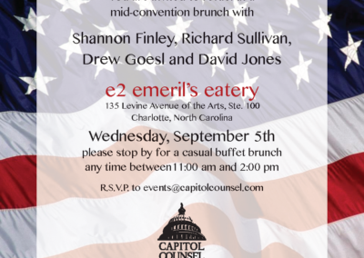 brunch-invitation-during-the-2012-dnc_9028322521_o