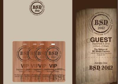 bsn-2012-sponsor-kit_9028322677_o