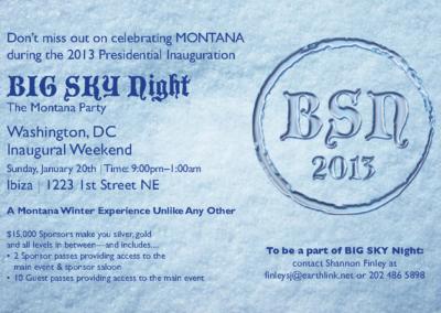 bsn-2013-sponsor-invite_9028322877_o