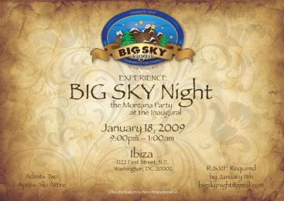 bsn2009_inaugural_invite_9028318553_o