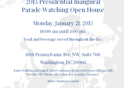 inuagural-parade-watching-party-invitation_9028320785_o