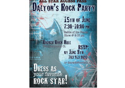rock-star-party_9028267201_o
