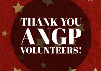 thanks-volunteers