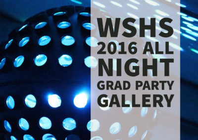 wshs-2016-angp-gallery_27282893912_o