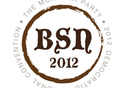 _0003_BSN2012_logo_FINAL