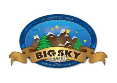 _0004_BSN_logo_2008