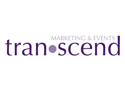 _0005_transcend-Logo
