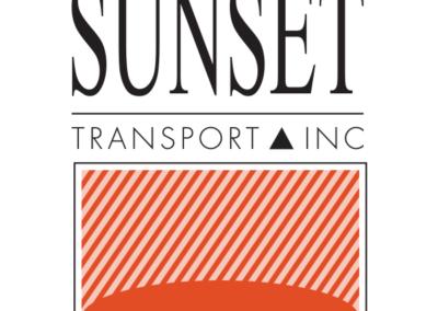 _0008_Sunset-Logo-Vert
