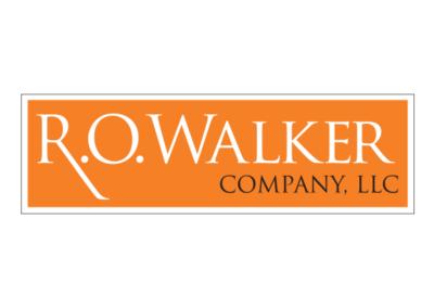 _0009_ROWalker_logo_CMYK