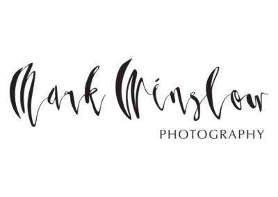 _0012_mw_watermark_BLK