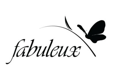 _0015_fabuleux_BLK